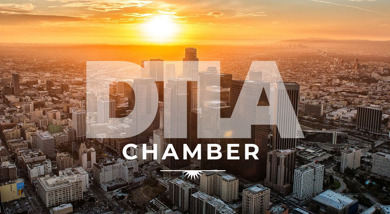 DTLA Chamber of Commerce