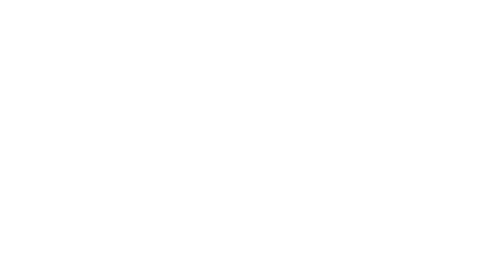 DTLA Chamber Logo-01